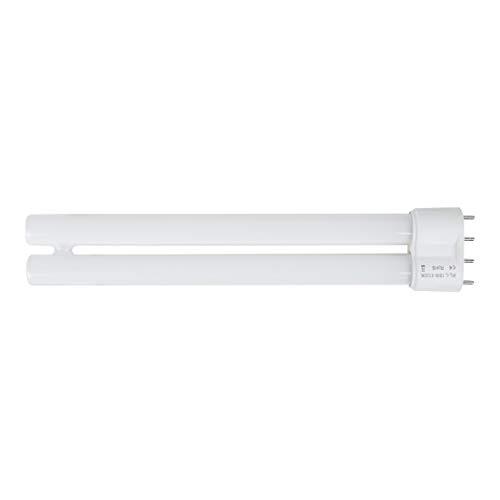 KS Tools 150.4256 Ampoule de rechange pour 150.4255 18 W