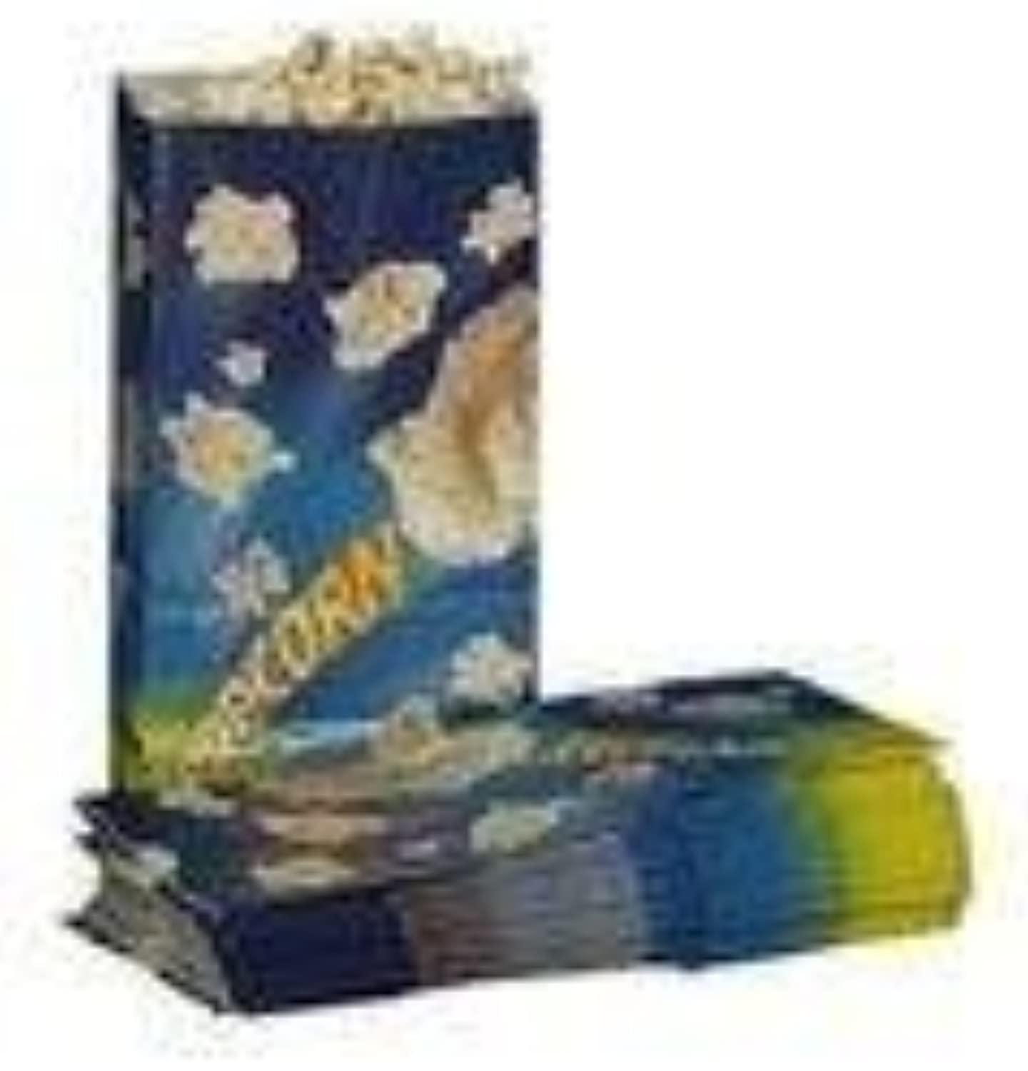 85 oz. Theater Popcorn Bag, 1000 per Case