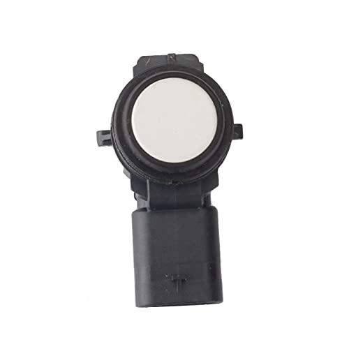 para F20 F21 F22 F23 F31 F32 F33 F36, 4 Uds Sensor de Aparcamiento PDC Control de Distancia 66209261587 9261587 0263013515