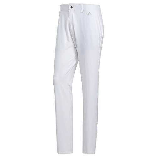 adidas Pantalon Ultimate365 3-Stripes