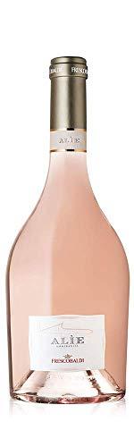 Frescobaldi Alìe Ammiraglia Rosé Toscana IGT 2018 trocken (0,75 L Flaschen)