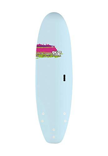 BIC Sport – Surf Paint Shortboard 6'0'' 102435