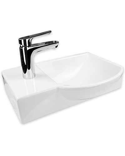 Alpenberger -   Handwaschbecken |