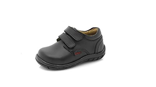 Reviews de Coloso Zapatos los 5 más buscados. 17