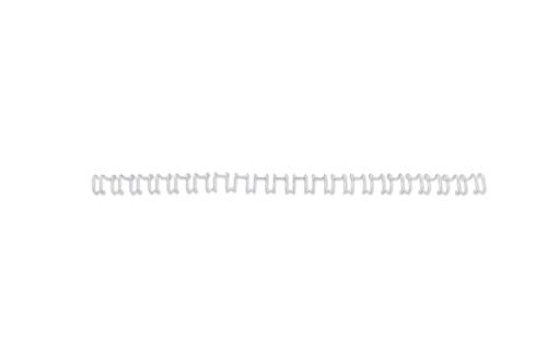 RUD Ricambi per Catene da Neve 9302034 Adattatore per Catene Centrax Chiave da 19mm