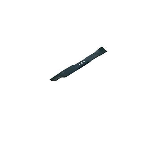 Rasenmähermesser 53 cm für Electrolux/Husqvarna, McCulloch, Partner