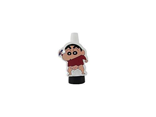 Boquillas Cachimba/Boquilla Shisha/Boquilla Cachimba/Accesorio para Cachimba/Boquilla 3D Para Cachimba(Shin Chan)