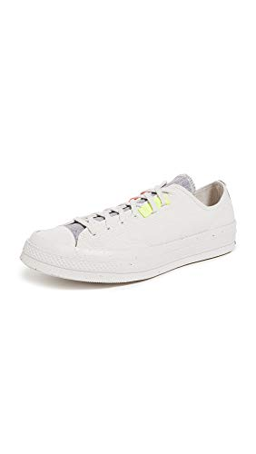 Converse Chuck 70 OX pale putty / pale putty