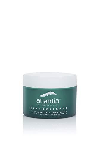 Atlantia Crema Superdefense - 200 ml