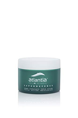 Atlantia Crema Superdefense - 200