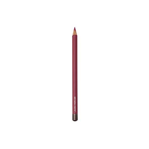 Laura Mercier Long Wear Lip Liner - Pink Peony(Light Dirty Pink) - 0.05 oz(1.4g)