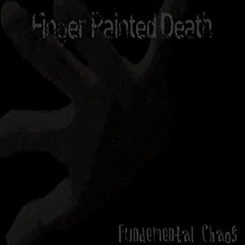 FunDemental Chaos