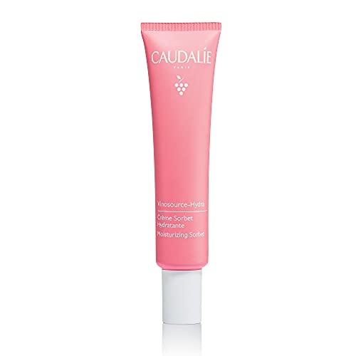 Caudalíe Vinosource Crème Sorbet Hydratante Tratamiento Facial - 40 ml