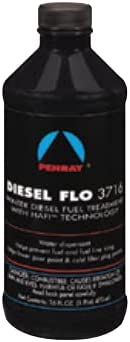 Aftermarket New 2021 new item Shop Supplies Diesel Fuel Treatment SY3716