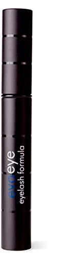 evoeye eyelash formula - Wimpernserum - Wimpernseren & Augenbrauenseren