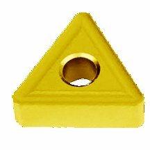 TNMG-323 Grade C5 C6 TiN 10 Coated pcs. Carbide Inserts 5 ☆ very popular price