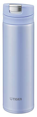 ステンレスミニボトル サハラマグ 0.3L MMX-A031