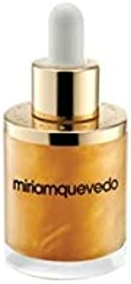 MQ The Sublime Gold Oil 1.7 fl oz (Spec Order)