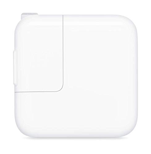 Apple USB-lichtnetadapter van 12 W