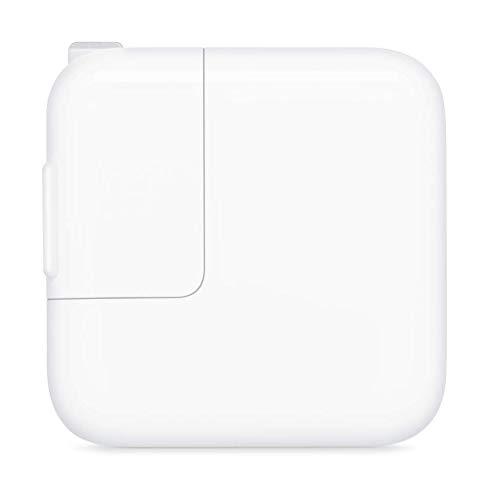 Apple Adaptador de Corriente USB de 12 W de