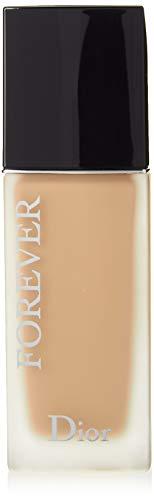 Base Facial Forever Matte Dior 2.5 N