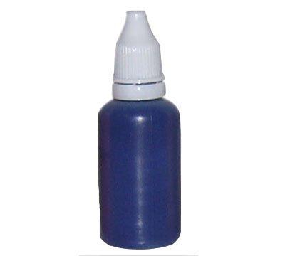 Airbrush Fingernagelfarbe Fengda phthalocyanine blue