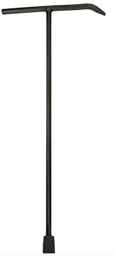 AWG Hydrantenschlüssel Unterflurhydrantenschlüssel DIN 3223 C Feuerwehr von MBS-FIRE®