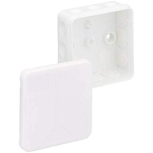 Preisvergleich Produktbild Spelsberg 2 K Box Junction -12-l