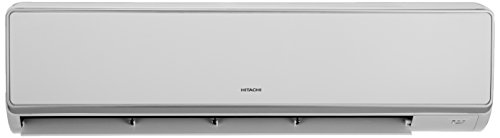 Hitachi 1.5 Ton 3 Star Split AC (Neo 5200F RAU518HWDD, White)