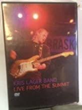 Live From the Summit c2004 Big Blue Sky Productions