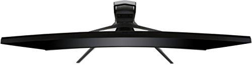 Acer Predator X34A (Curved) - 7