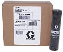 graco grease