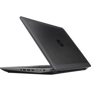 Compare HP ZBK3 V2W05UT (V2W05UT#ABA) vs other laptops