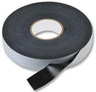 Best Price Square Tape Self AMALGAMATING (19MM X 10M) SH5007SAT by Pro Power