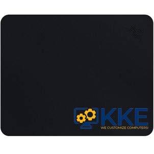"ASUS VivoBook 15 F515 Thin and Light Laptop, 15.6"" FHD Display, Intel Core i3-1005G1 Processor, 12GB DDR4 RAM, 512GB PCIe SSD, Webcam, Type-C, HDMI, Windows 10 Home, Slate Grey"