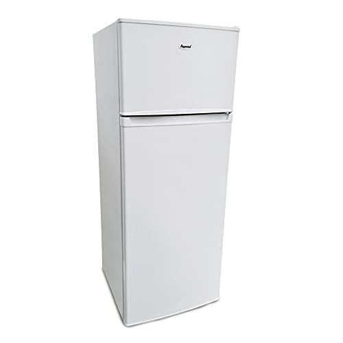 frigorifero raymond online