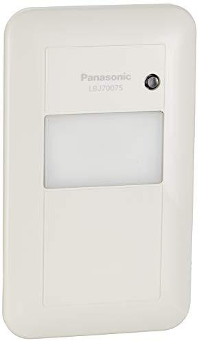パナソニック LEDフットライト 電球色 LBJ70075
