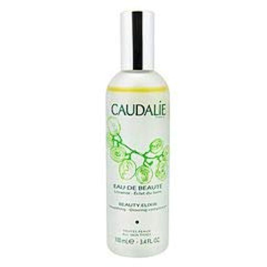 アソシエイト商品ブラザーコーダリー(CAUDALIE) オー ド ボーテ [並行輸入品]