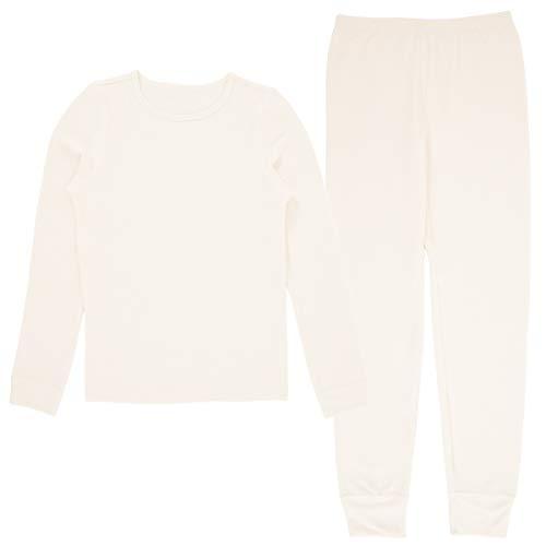 Catálogo para Comprar On-line Pantalones térmicos para Niña , tabla con los diez mejores. 10