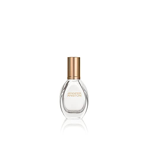 Jennifer Aniston Solstice Bloom Eau de Parfum Spray, Perfume for Women, 1.0 oz