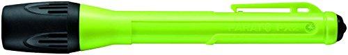 Parat Sicherheits-Taschenlampe mit LED PX2, 6901052158