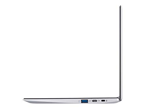 Product Image 1: Acer Chromebook 311: Intel Celeron N4020, 32GB eMMC, 4GB RAM, 11.6″ HD Acer ComfyView Display, Google Chrome OS
