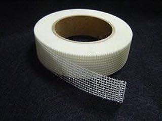 シームレステープ(ジョイントテープ) 高品質な超薄型タイプ(0.12mm) 35mm巾 x  90M