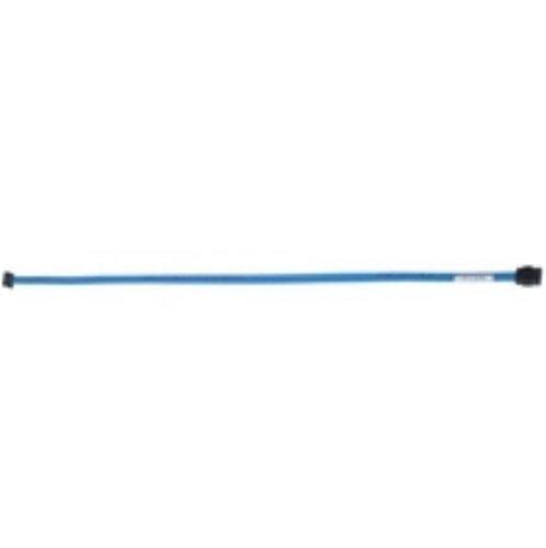 Dell SATA Kabel für Optiplex 3020, 3020MT, 3020sff, 7010, 9010, 9010MT, 9020, 990, XE2