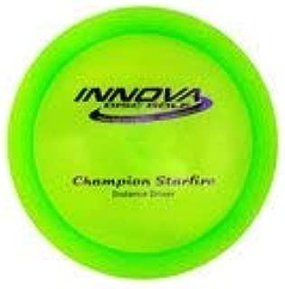 Innova Champion Starfire Disc Golf Disc