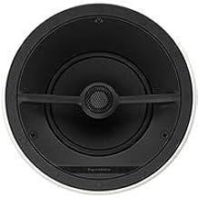 Bowers & Wilkins CCM7.5 S2 White in-Ceiling Loudspeaker (Each)