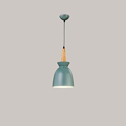Araña de luces decorativa / Lustres lustres lustres abajur colgante lámpara luminaria...