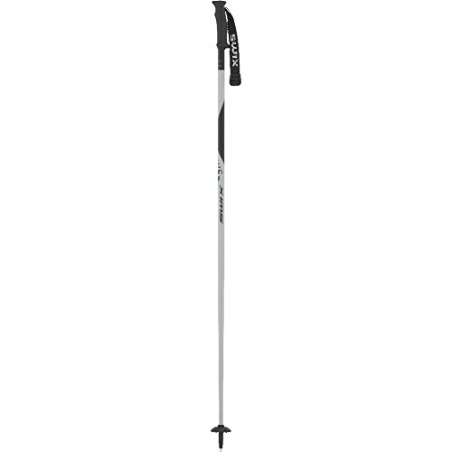 Swix Techline ski poles Techlite performance aluminum Ski poles 2017 model pair New (125cm)
