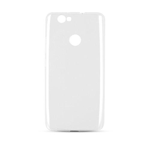 AREA TPUSA4518C Funda para teléfono móvil 13,2 cm (5.2