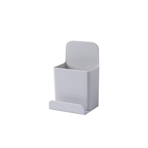 ZJL220 Soporte de pared para teléfono con control remoto para aire acondicionado
